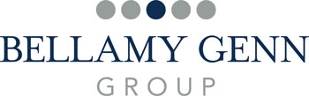 Bellamy Genn Group
