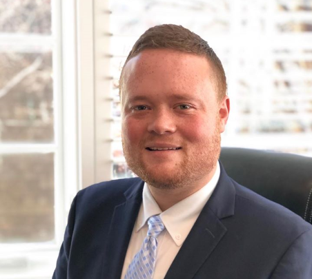 Bellamy Genn Adds Communications And Government Relations Associate